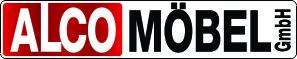 Alco-Möbel GmbH Wohnzentrum
